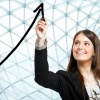 Bénéficiez d'un emploi cadre en portage salarial