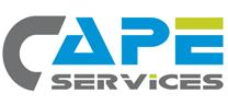 CAPE Services