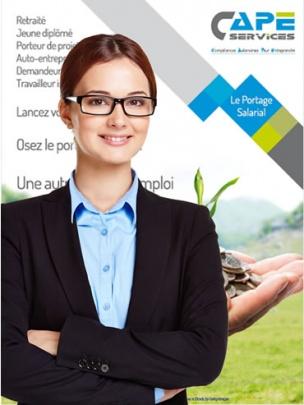 Vous êtes une TPE, PME, une entreprise grand compte, une association, une administration, un bureau d'études, un cabinet conseil... le portage salarial peut vous intéresser.