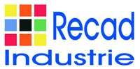 Recad Industrie