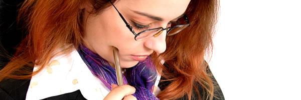 artistes et créatifs en portage salarial