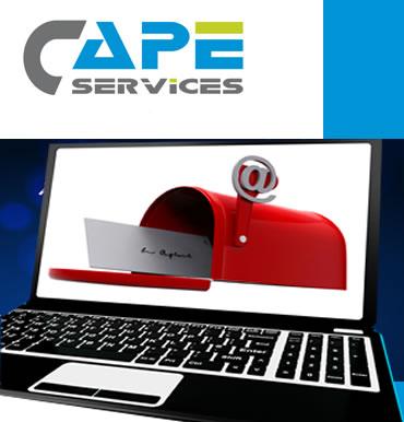 ayez une adresse mail professionnelle