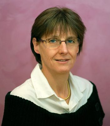 Emmanuelle Carriere