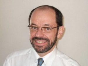 Michel Lauvaux Portage Salarial