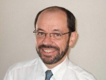 Michel Lauvaux