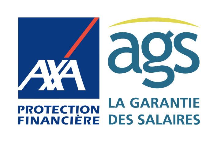 Axa Ags