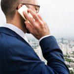 Astuces garder sa clientèle portage salarial