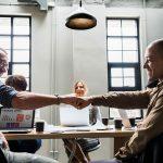 Auto-entrepreneur Portage Salarial CAPE Services