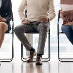 Demandeur d'emploi Portage Salarial CAPE Services