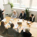 Formateur portage salarial CAPE Services