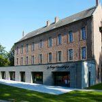 Foyer Numérique Citadelle Arras CAPE Services