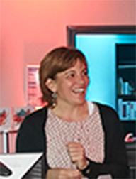 Hélène Bauderlicque