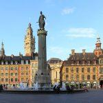 Portage Salarial Hauts-de-France Lille CAPE Services