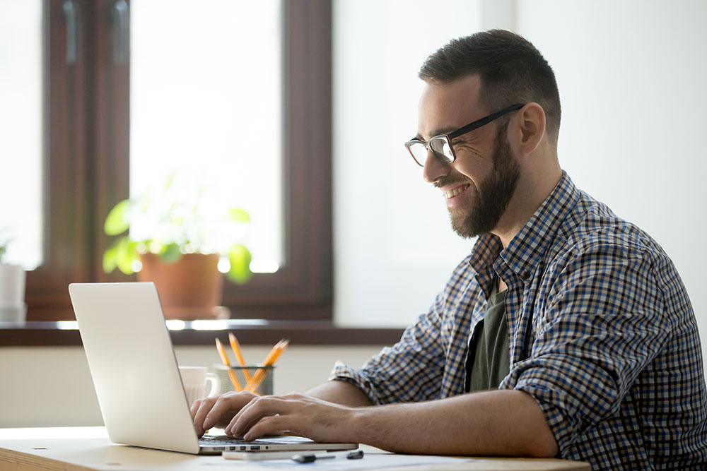 Les métiers de l'informatique en portage salarial