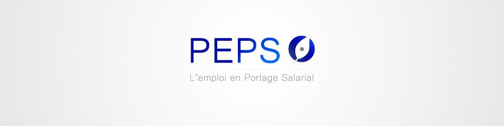 PEPS – Campagne radio