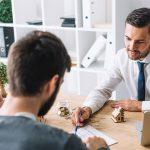 Portage Salarial Agent Immobilier Négociateur CAPE Services