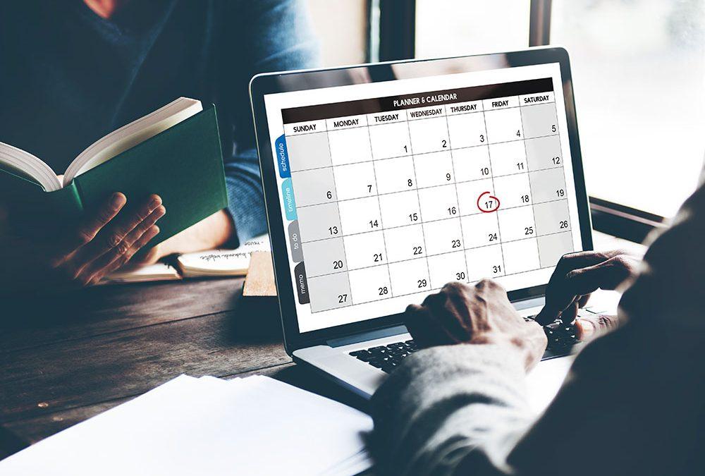 Le Portage Salarial : Dates clés et historique