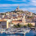 Portage Salarial Marseille CAPE Services