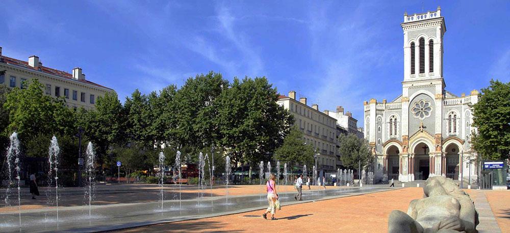 Portage salarial sur Saint-Etienne